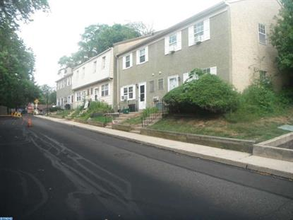 515 N YORK RD #1B Willow Grove, PA MLS# 6830350