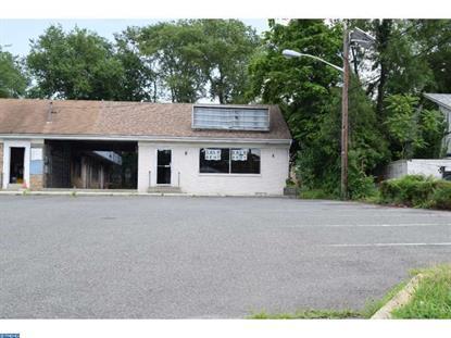 15 BURNT MILL RD Cherry Hill, NJ 08003 MLS# 6830567
