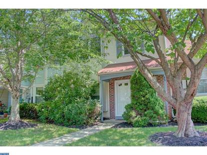 48 BEACON PL Robbinsville, NJ MLS# 6830770