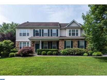 704 GARDEN DR Kennett Square, PA MLS# 6830801