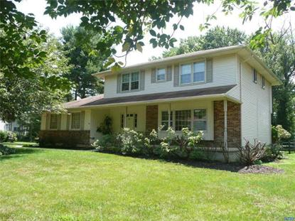 2904 BODINE DR Wilmington, DE MLS# 6830866