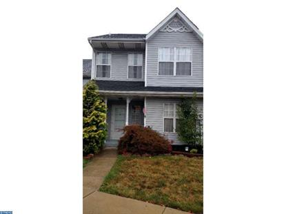 308 MANSFIELD CIR Quakertown, PA MLS# 6831230