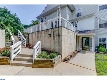 46 ASHLEY CT Glen Mills, PA MLS# 6831382