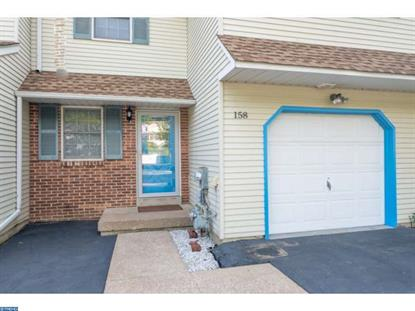 158 JONATHAN DR North Wales, PA MLS# 6831819