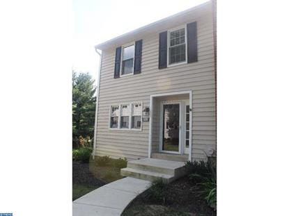 601 MEADOW CT Glen Mills, PA MLS# 6831980