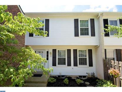 9 EDINBORO CIR Chalfont, PA MLS# 6832200