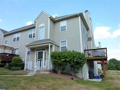 818 DILWORTH LN Collegeville, PA MLS# 6832237