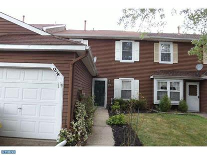 94 N HILL DR Westampton, NJ MLS# 6832323