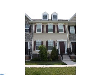 3669 JACOB STOUT RD Doylestown, PA MLS# 6832614