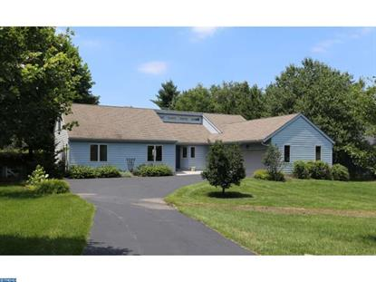 102 MILL TOP DR Kennett Square, PA MLS# 6832997