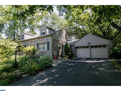 907 LIFTWOOD DR Wilmington, DE MLS# 6833437