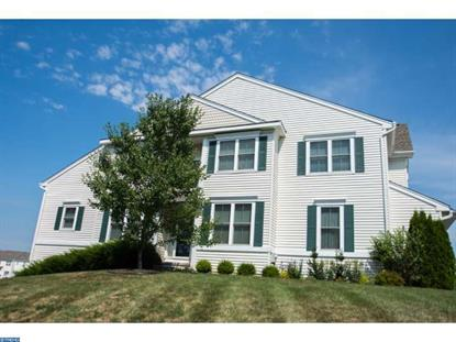 200 COVENTRY RD Chalfont, PA MLS# 6833720