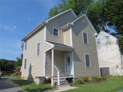 234 W MAIN ST Cecilton, MD MLS# 6834528
