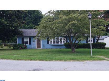 60 SAXTON RD Dover, DE 19901 MLS# 6834590