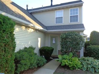 141 HICKORY LN Reading, PA MLS# 6834698