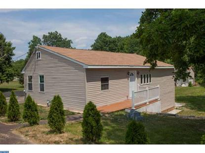 866 GRAVEL PIKE Collegeville, PA MLS# 6834753