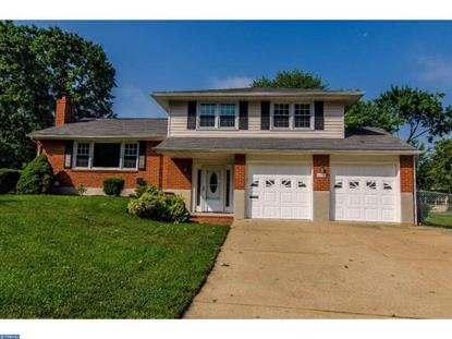 2400 LARCHWOOD RD Wilmington, DE MLS# 6834892