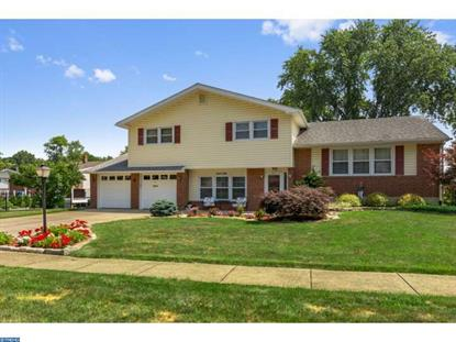 2209 AROSA LN Wilmington, DE MLS# 6835317