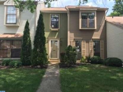 82 TYNEMOUTH CT Robbinsville, NJ MLS# 6835483