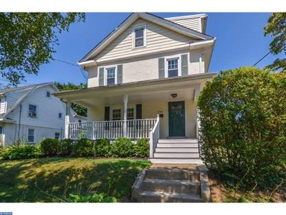 542 ABINGTON AVE Glenside, PA MLS# 6835583