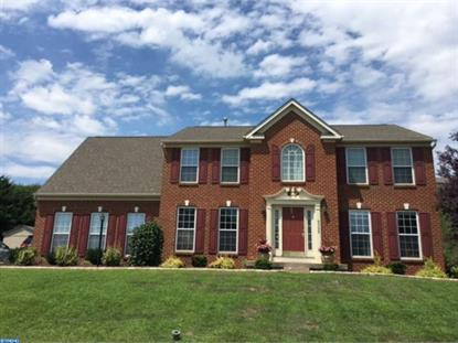 5305 COUNTRYSIDE DR Kinzers, PA MLS# 6835797