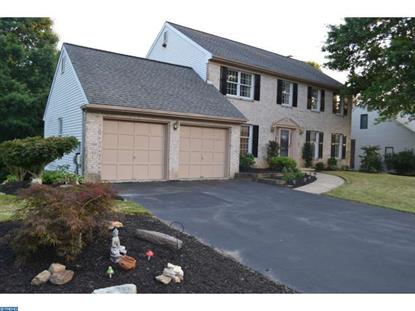 216 CHARLESTON DR Wilmington, DE MLS# 6836474