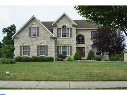 3229 BERRY BROW DR Chalfont, PA MLS# 6836664