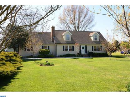 21677 MAPLE DR Seaford, DE MLS# 6837228