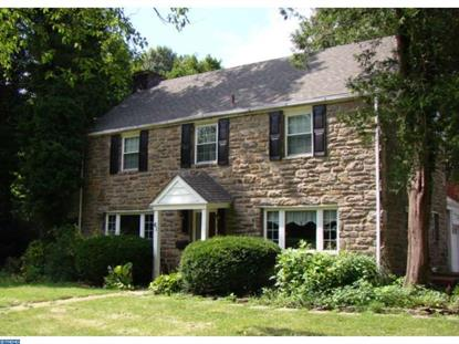 61 TOOKANY CREEK PKWY Cheltenham, PA MLS# 6837270