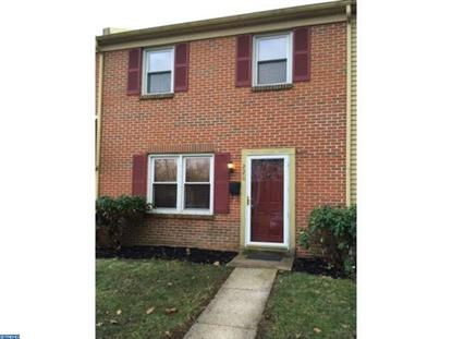 220 YARDLEY CT Quakertown, PA MLS# 6837469