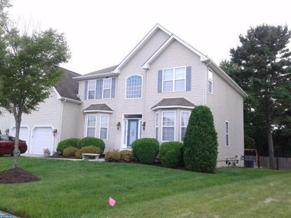 20 LAVENDER DR Deptford, NJ MLS# 6837507