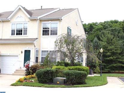 50 VERSAILLES BLVD Cherry Hill, NJ 08003 MLS# 6838094