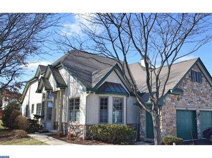 1746 YARDLEY DR West Chester, PA MLS# 6838481