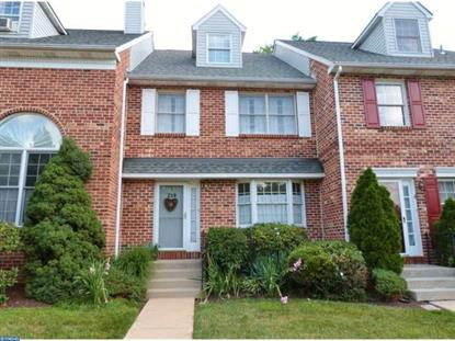 259 INDEPENDENCE CT Collegeville, PA MLS# 6839006