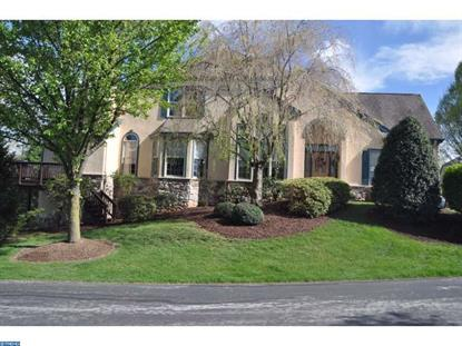 1419 SPRINGTON LN West Chester, PA MLS# 6839272