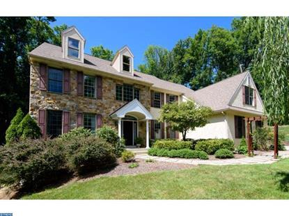 2476 MALEHORN RD Chester Springs, PA MLS# 6839855