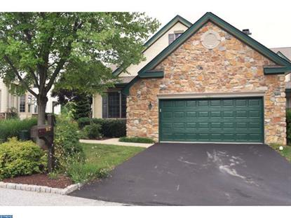 1637 YARDLEY DR West Chester, PA MLS# 6840027
