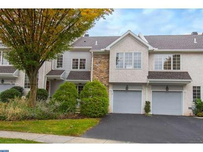 6 BUTTONWOOD DR Exton, PA MLS# 6840108