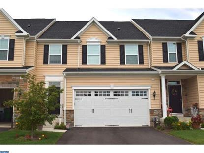 149 BRINDLE CT Norristown, PA MLS# 6841600
