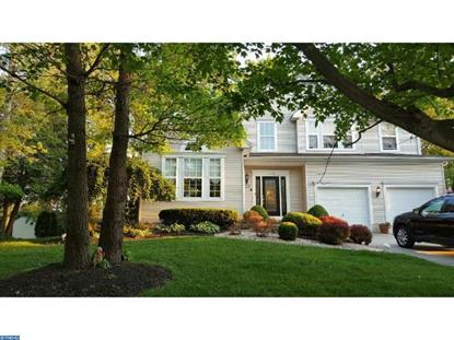 1718 BIDEN LN Williamstown, NJ MLS# 6841943