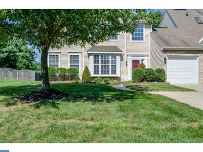 151 SHARPLESS BLVD Westampton, NJ MLS# 6842265