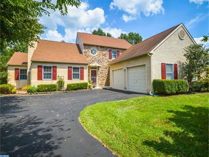1859 TRAILS END PL Ambler, PA MLS# 6842853