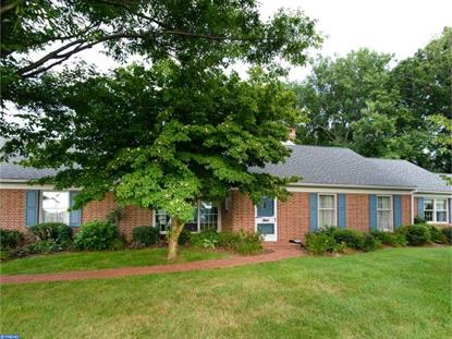 Ranch Homes For Sale In Downingtown Pa