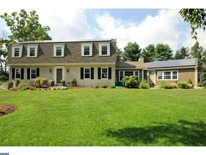 853 HILLSDALE RD West Chester, PA MLS# 6843826