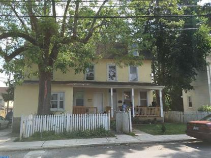 300-302 W MAPLE ST Ambler, PA MLS# 6843938