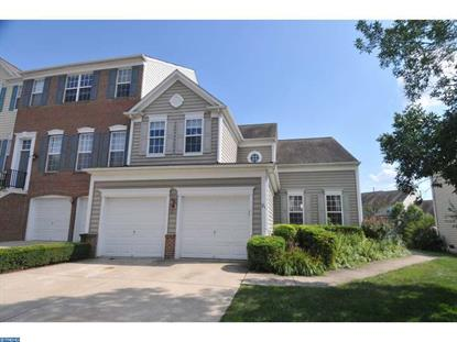 21 ADDISON CT #2701 Doylestown, PA MLS# 6845168