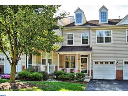 108 SUNNYHILL DR Exton, PA MLS# 6845952