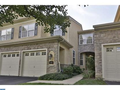 820 CREEKVIEW DR Blue Bell, PA MLS# 6846199