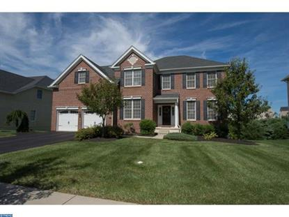 4414 LOBELLA CT Chester Springs, PA MLS# 6846216