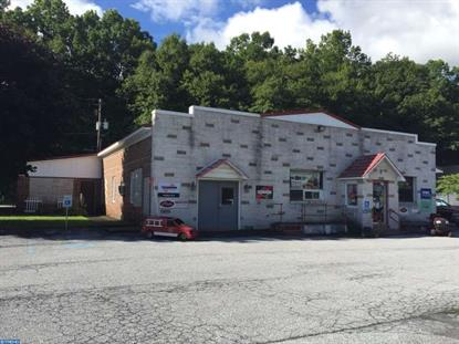 Singles in williamstown pa